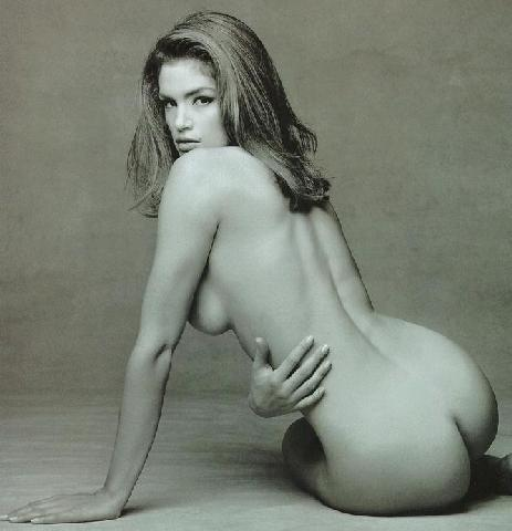 cindy-crawford-golaya